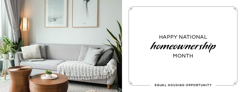 national home ownership freebies image